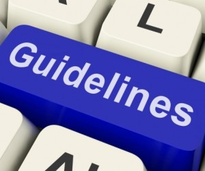 Guideline Changes 2017 ICD10CM